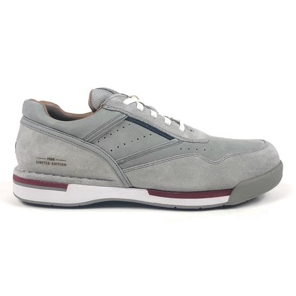 Rockport Shoes | 7100 Prowalker Ltd M